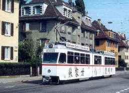china-tram.jpg