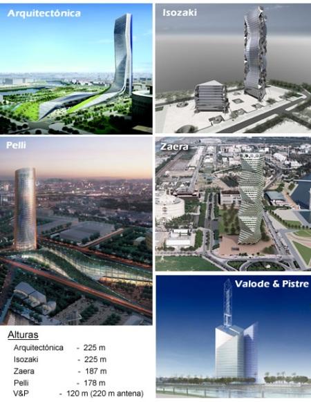 ptriana-collage.jpg