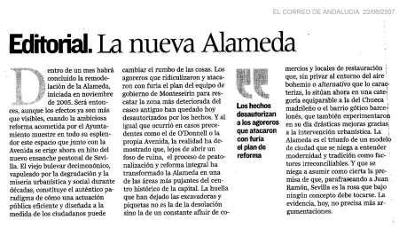 editorial-elcorreo-2007-06-22.jpg