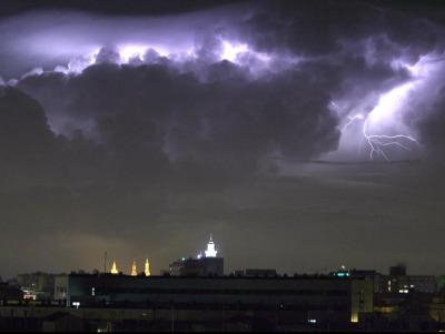 1002_sev_tormenta.jpg