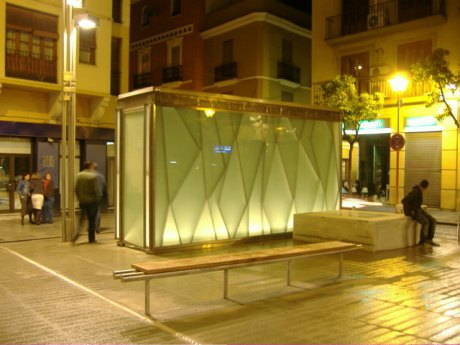 aljibe-romano-plaza-de-la-pescaderia.jpg
