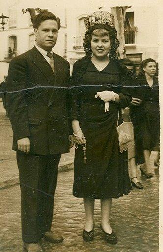 semana-santa-1951.jpg