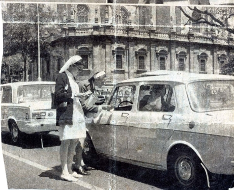 dibujo-avenida-1970.jpg?w=460&h=373