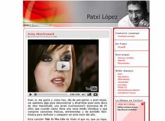 patxi_lopez_premiado_blog