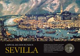 HN_60_SEVILLA_VB