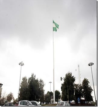 bandera de andalucia
