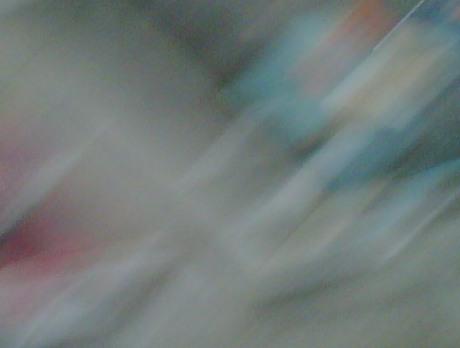 febrero-2009-finales-053