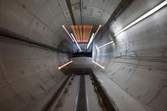 metro-de-sevilla21
