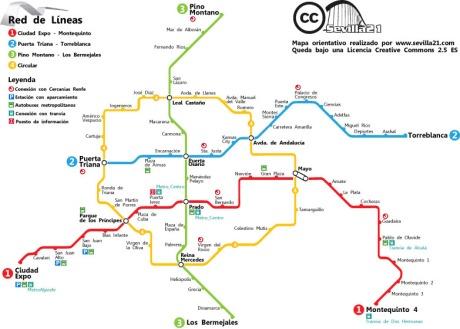 mapa_eps