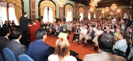 conferencia_sevilla_2020