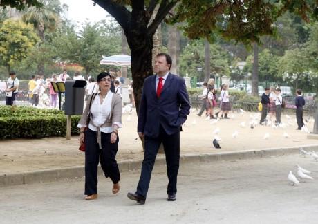 1244202427720_plan_8000_parques_y_jardines